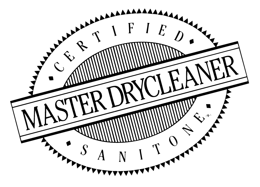 Towne Cleaners & Tailors - Certified Sanitone Master ...