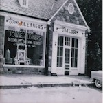 towne cleaners & tailors