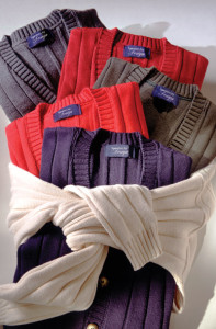 Fabritec_WrappedSweaters