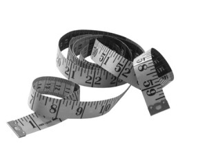 image_tapemeasure