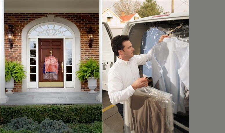 home-delivery-drycleaning